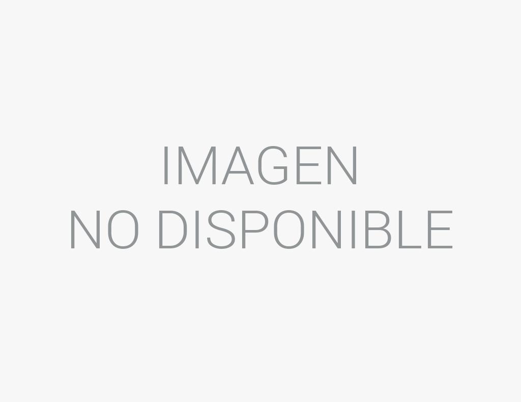 CARGADOR DE COCHE XIAOMI MI CAR CHARGER PRO