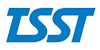 TSST Global