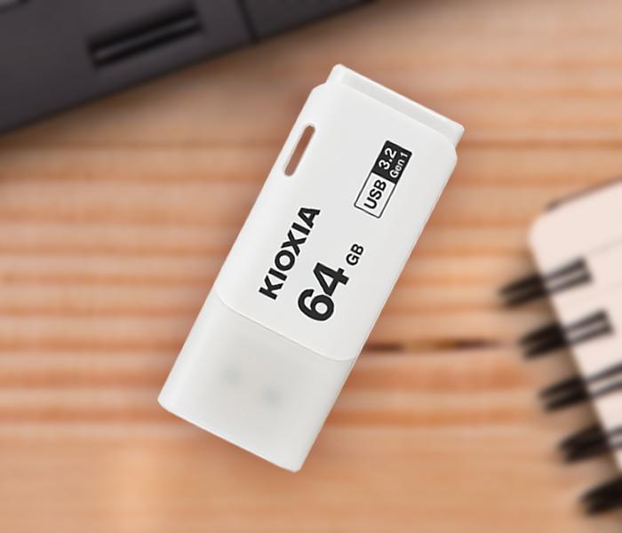 Unidades Flash USB