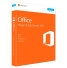 Microsoft Office Home & Student 2016 1usuario(s) Español