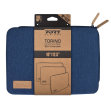 FUNDA PORTATIL PORT TORINO 10-12,5