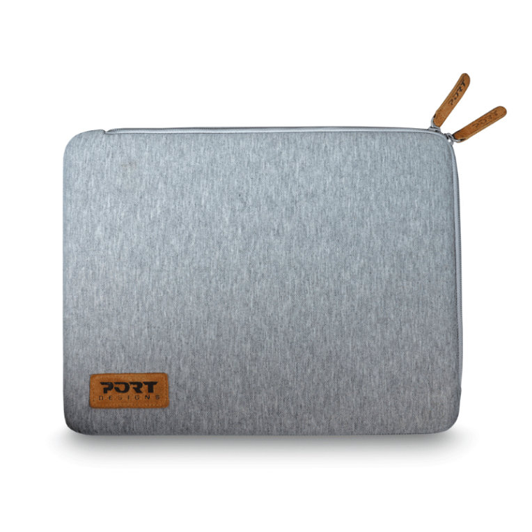 Port-Designs-TORINO-13-3-14-034-14-034-Funda-Gris-COD-DMI-140384