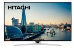 TV HITACHI 43HL7000 43