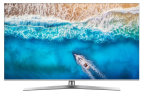 TV HISENSE 65U7B 65  ULED 4K ULTRA SLIM SMART WIFI PLATA HDMI USB MHOTEL ALE