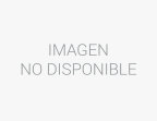 TV ENGEL LE4055 40