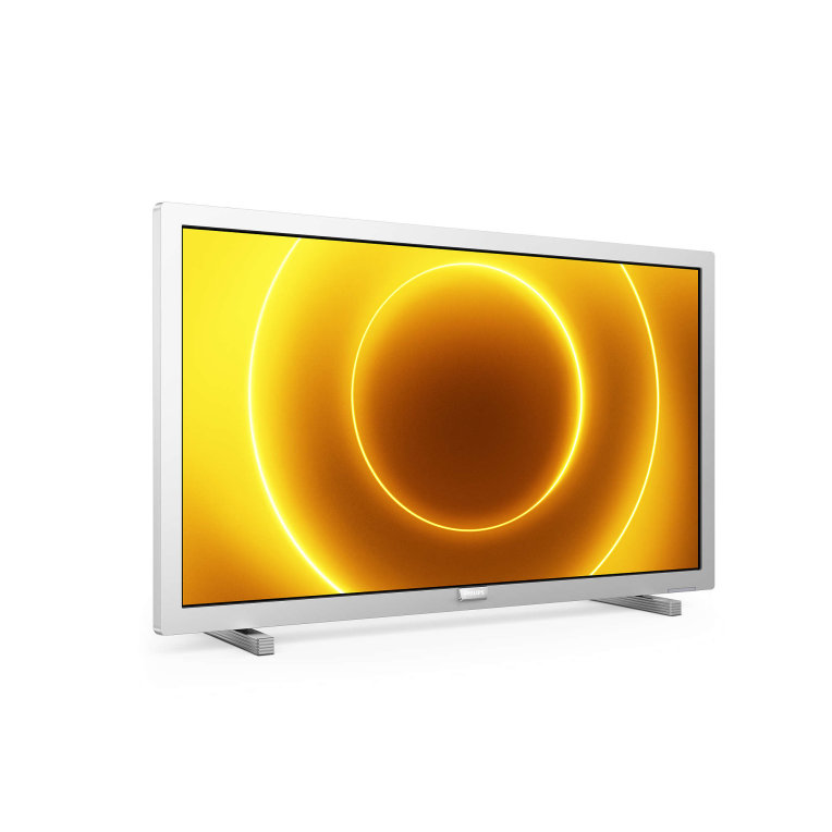 Televisores LED Philips