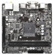 PLACA BASE ASROCK  AM1H-ITX AM1 2XDDR3