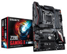 PLACA BASE GIGABYTE Z390 GAMING X 1151 ATX 4XDDR4