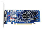 TARJETA GRAFICA ASUS GEFORCE GT1030 2GB DDR5 LP BRK