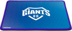 ALFOMBRILLA GAMING OZONE GIANTS PRO AZUL 450X400X4MM