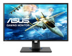MONITOR ASUS VG245HE 24