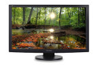 MONITOR VIEWSONIC VG2233-LED 21,5