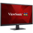 MONITOR VIEWSONIC VA2407H 23,6