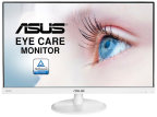 MONITOR ASUS VC239HE-W 23
