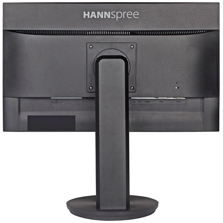 Monitores PC Hannspree