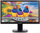 MONITOR VIEWSONIC VG2437SMC 24