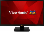 MONITOR VIEWSONIC VA2410-MH 24