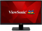 MONITOR VIEWSONIC VA2210-MH 21,5