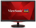MONITOR VIEWSONIC VX2458-MHD 23,6