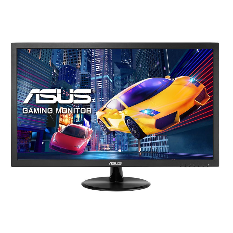 Monitores PC ASUS