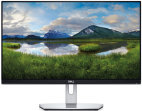 MONITOR DELL S2319H 23  IPS FHD 5MS VGA HDMI NEGRO PLATA