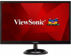 MONITOR VIEWSONIC VA2261H-8 21,5