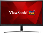 MONITOR VIEWSONIC VX2458-C-MHD 23,6