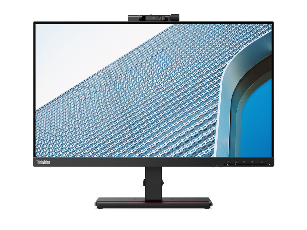 Monitores PC Lenovo