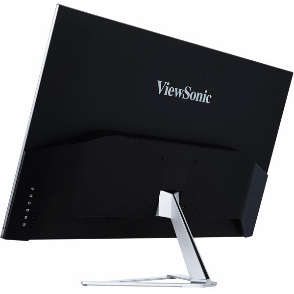 Monitores PC Viewsonic