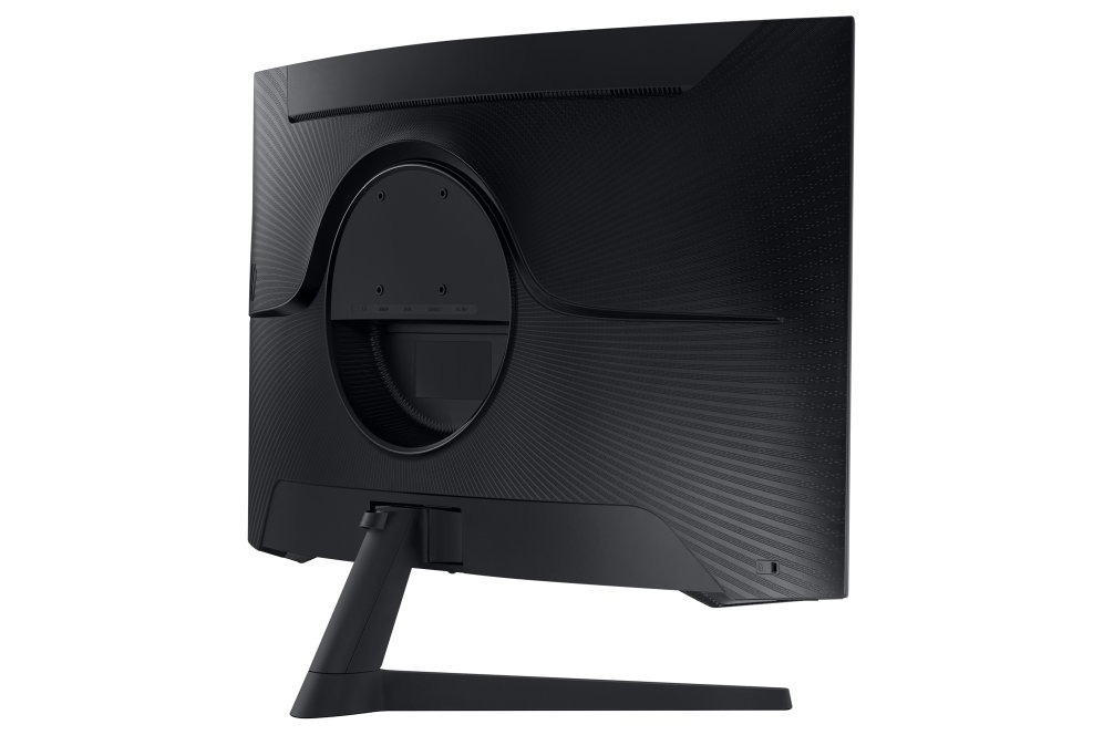 Monitores PC Samsung