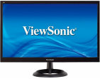 MONITOR VIEWSONIC VA2261-2 21,5
