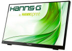 MONITOR HANNS HT225HPB 21,5  IPS 1920x1080 7MS HDMI ALTAVOCES TACTIL NEGRO