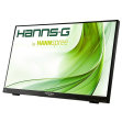 MONITOR HANNS HT225HPB 21,5