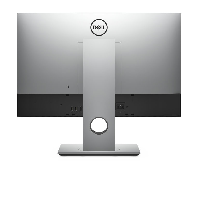 All-in-One DELL