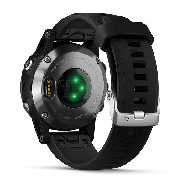 Smartwatches Garmin