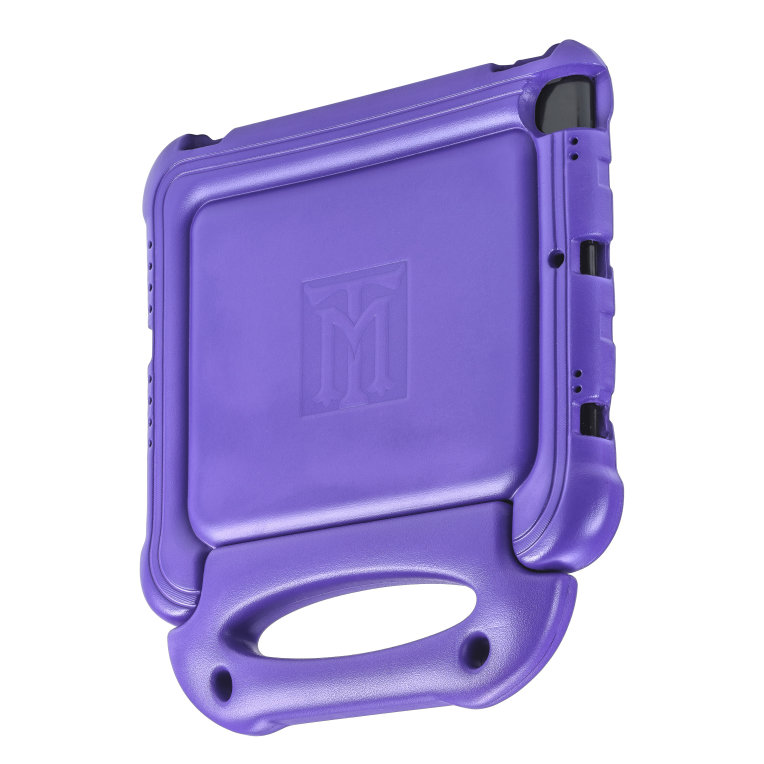 Fundas para Tablets Maillon Technologique