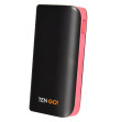 PowerBank 5200 mAh Rosa