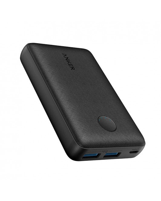 Powerbanks Anker