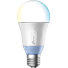 BOMBILLA INTELIGENTE TP-LINK LED 60W 2700-6500K BLANCO AJUSTABLE
