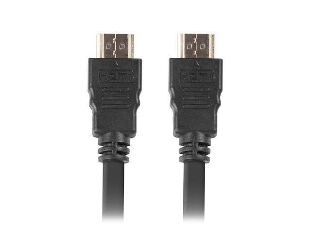 Cables HDMI Lanberg