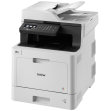 IMPRESORA BROTHER DCP-L8410CDW MFP 28PPM DUPLEX  USB ETHERNET 256MB IN