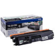 TONER BROTHER TN-321BK NEGRO