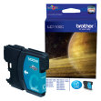 TINTA BROTHER LC1100C CIAN