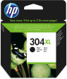 TINTA HP 304XL NEGRO