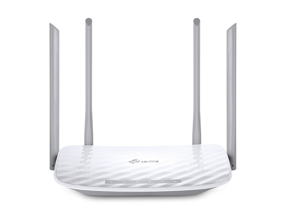 Routers Wireless TP-LINK
