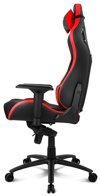 recambios reposabrazos silla gaming drift