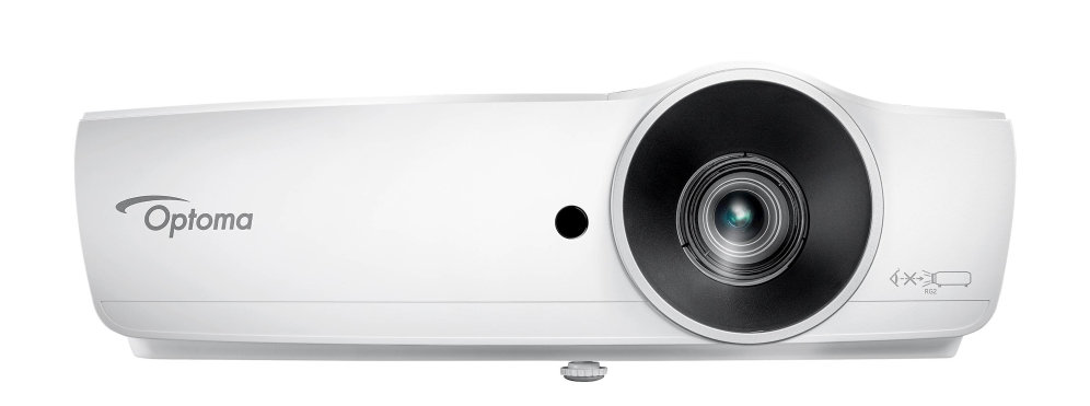 Videoproyector Optoma