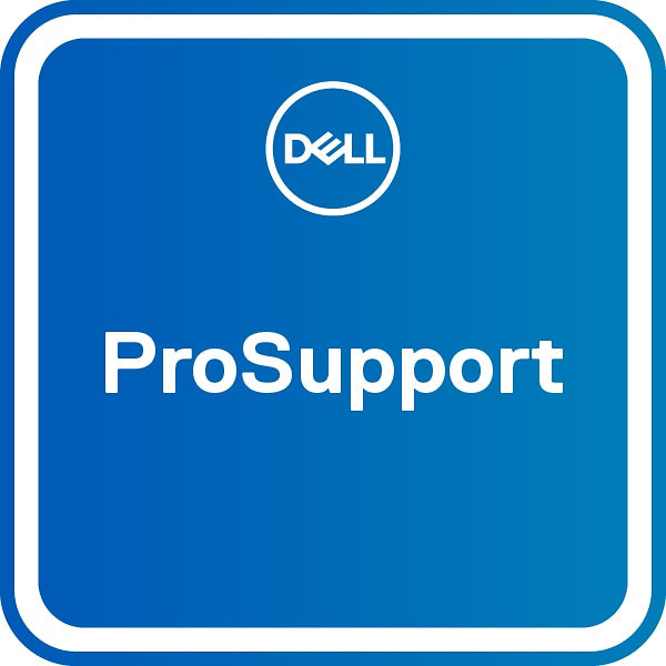 Armoured Vehicles Latin America ⁓ These Dell Supportassist Usb