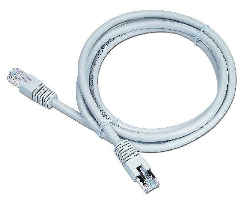 Cables Ethernet Cablexpert