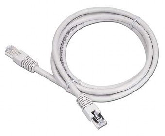 Cables Ethernet Gembird